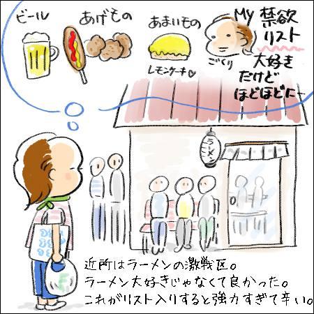 f:id:guchi35sai:20160729120111j:plain