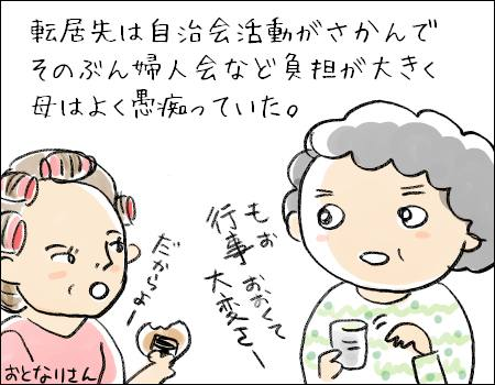 f:id:guchi35sai:20160919125101j:plain