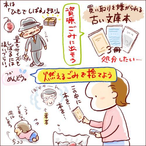 f:id:guchi35sai:20160920120026j:plain