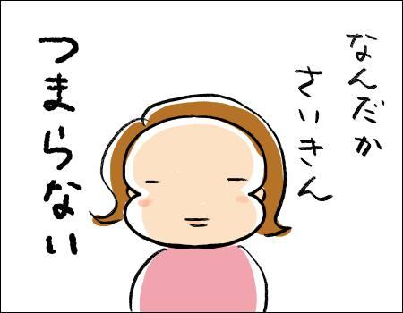 f:id:guchi35sai:20161105110501j:plain
