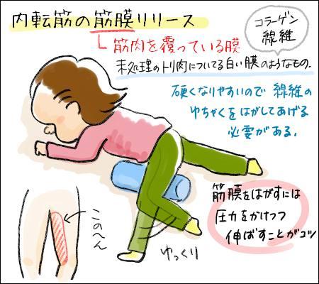 f:id:guchi35sai:20161206092627j:plain