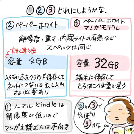 f:id:guchi35sai:20161207191635j:plain