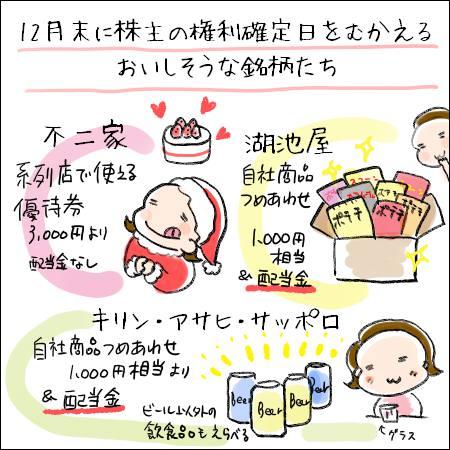 f:id:guchi35sai:20161215113047j:plain