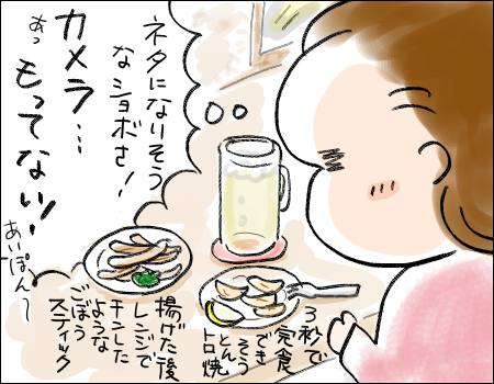 f:id:guchi35sai:20161229123613j:plain