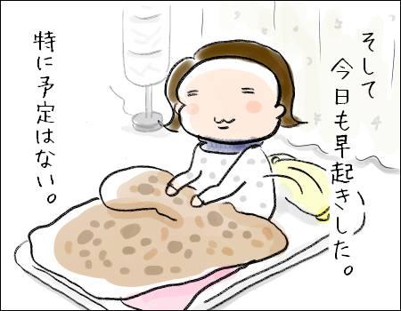 f:id:guchi35sai:20161231112003j:plain