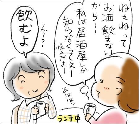 f:id:guchi35sai:20170104121112j:plain