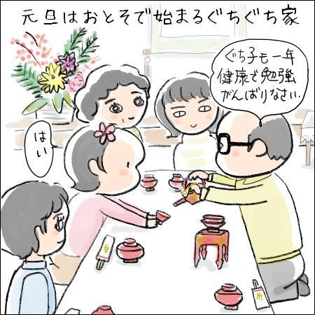 f:id:guchi35sai:20170105081746j:plain