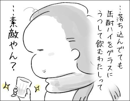 f:id:guchi35sai:20170117113820j:plain