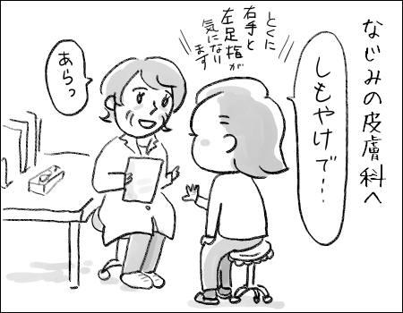 f:id:guchi35sai:20170124124148j:plain