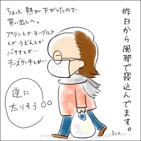 f:id:guchi35sai:20170129131503j:plain