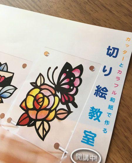 f:id:guchi35sai:20170205125534j:plain
