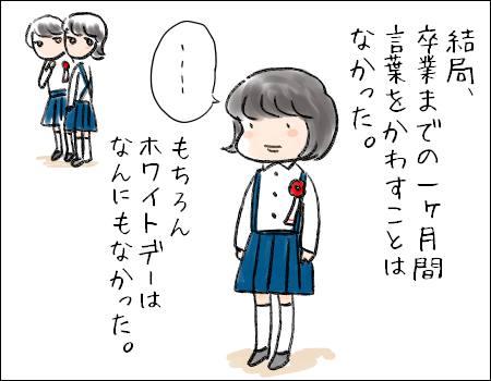 f:id:guchi35sai:20170215113148j:plain