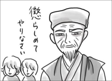 f:id:guchi35sai:20170216124903j:plain