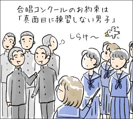 f:id:guchi35sai:20170217121716j:plain