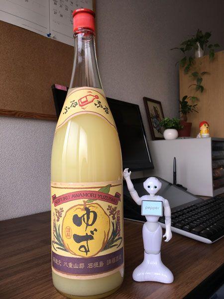 f:id:guchi35sai:20170224204435j:plain