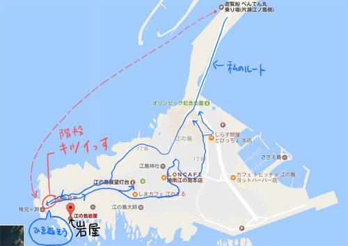 f:id:guchi35sai:20170226135142j:plain