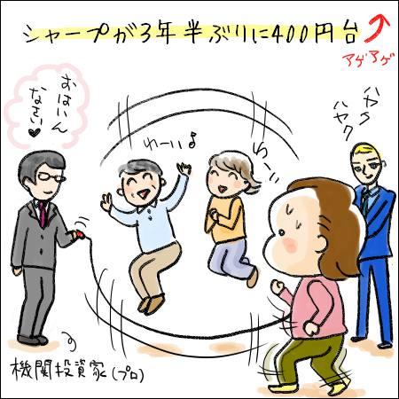 f:id:guchi35sai:20170314165445j:plain