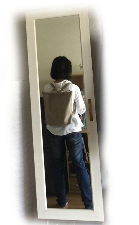 f:id:guchi35sai:20170508200836j:plain
