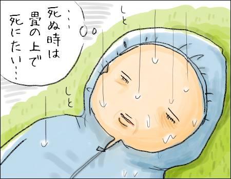 f:id:guchi35sai:20170528135815j:plain