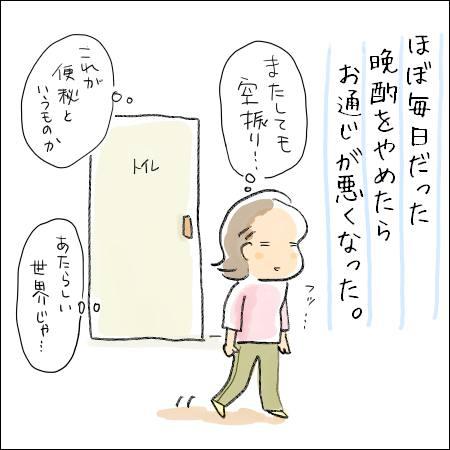 f:id:guchi35sai:20170614115203j:plain