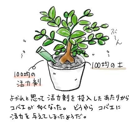 f:id:guchi35sai:20170625010551j:plain