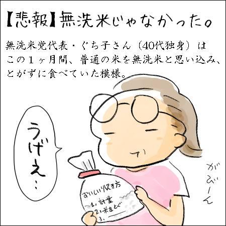 f:id:guchi35sai:20170626112814j:plain