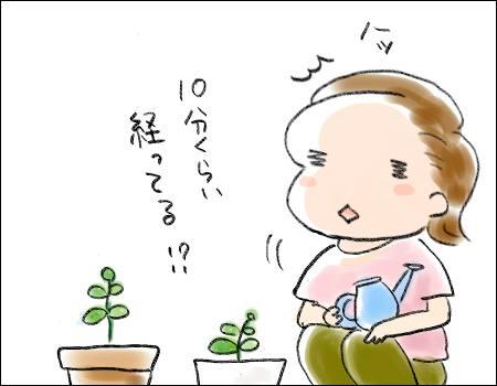 f:id:guchi35sai:20170710164052j:plain