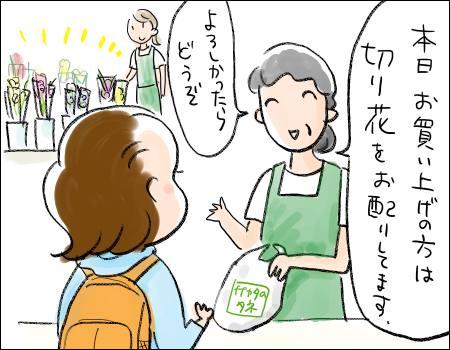 f:id:guchi35sai:20170724172400j:plain