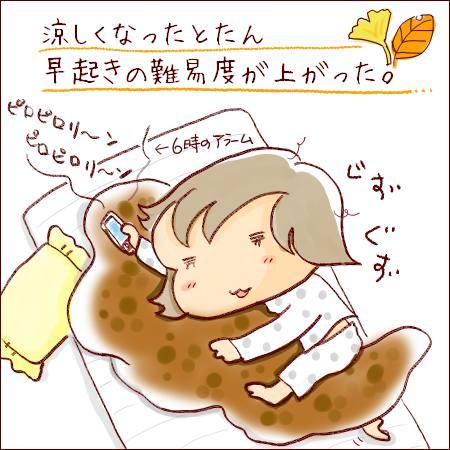 f:id:guchi35sai:20171016121730j:plain
