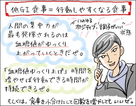 f:id:guchi35sai:20171023102607j:plain