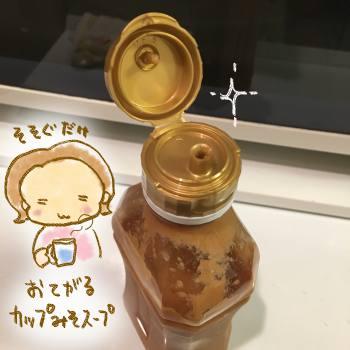 f:id:guchi35sai:20171204172705j:plain