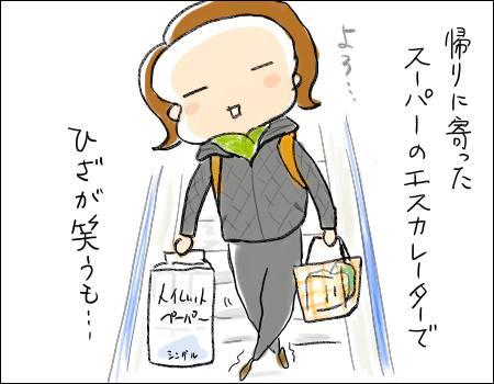 f:id:guchi35sai:20171210163635j:plain