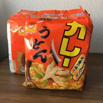 f:id:guchi35sai:20171210171857j:plain