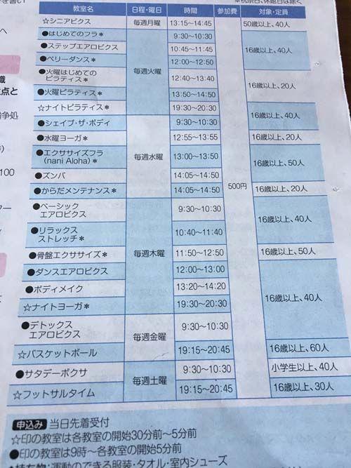 f:id:guchi35sai:20171210182845j:plain