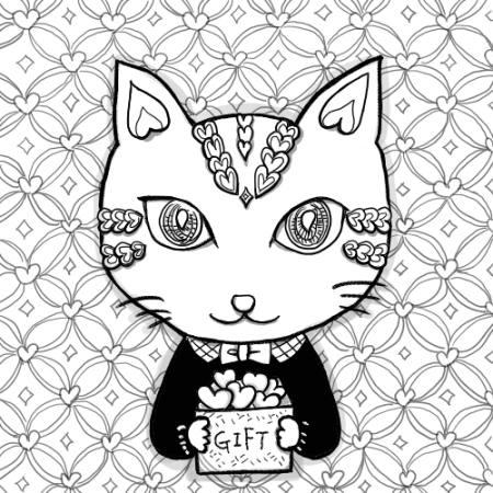f:id:guchi35sai:20171223114712j:plain