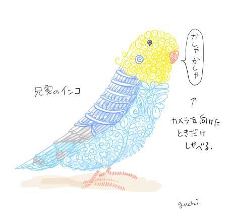 f:id:guchi35sai:20171223141552j:plain