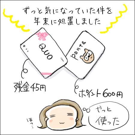f:id:guchi35sai:20171231115352j:plain