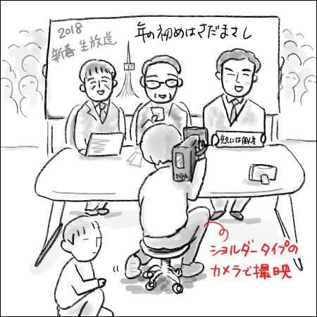 f:id:guchi35sai:20180106121012j:plain