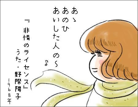 f:id:guchi35sai:20180329190922j:plain