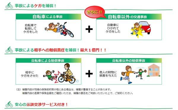 f:id:guchi35sai:20180402170138j:plain