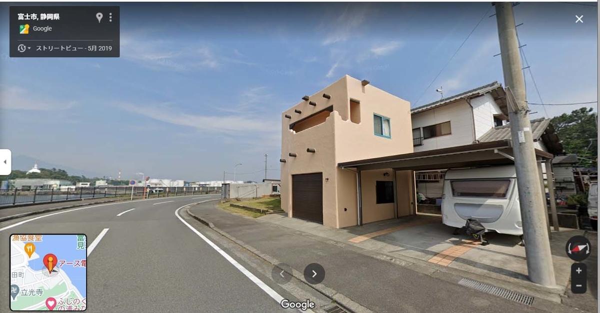 f:id:guchi35sai:20210907111120j:plain