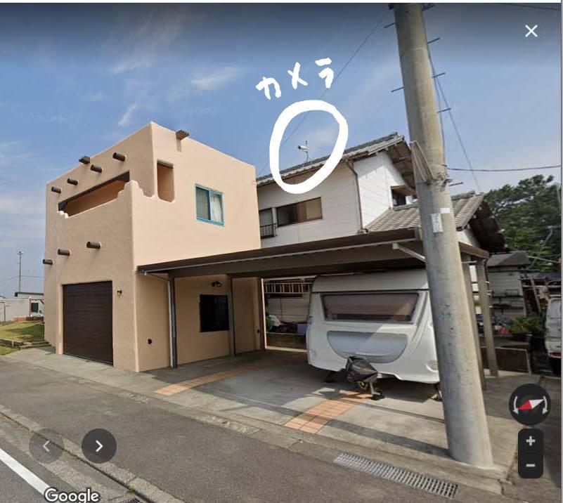 f:id:guchi35sai:20210907120939j:plain