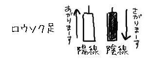 f:id:guchi35sai:20210929032832j:plain