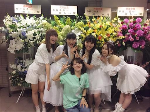 f:id:guchi_nao:20171012003323j:image