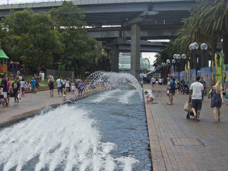 http://guchiguchiguchi.hatenablog.com/entry/2013/06/04/063438