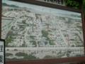 妙心時(地図)