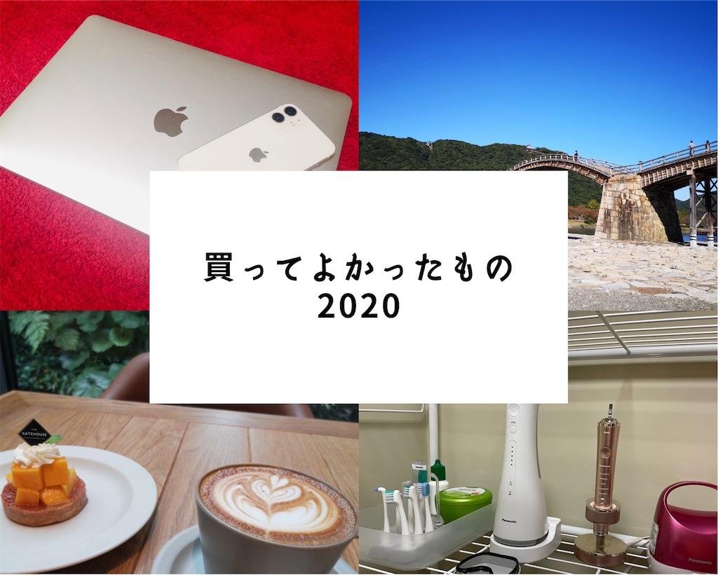 f:id:gudepen:20210107111221j:image