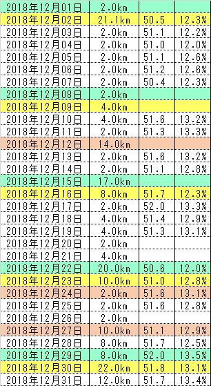 f:id:gudjohnsen2:20210107130509p:plain