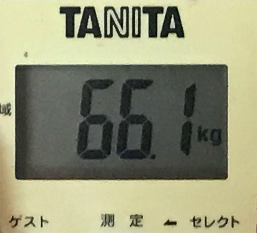 f:id:guestroomarunishigaki:20180204183547j:image