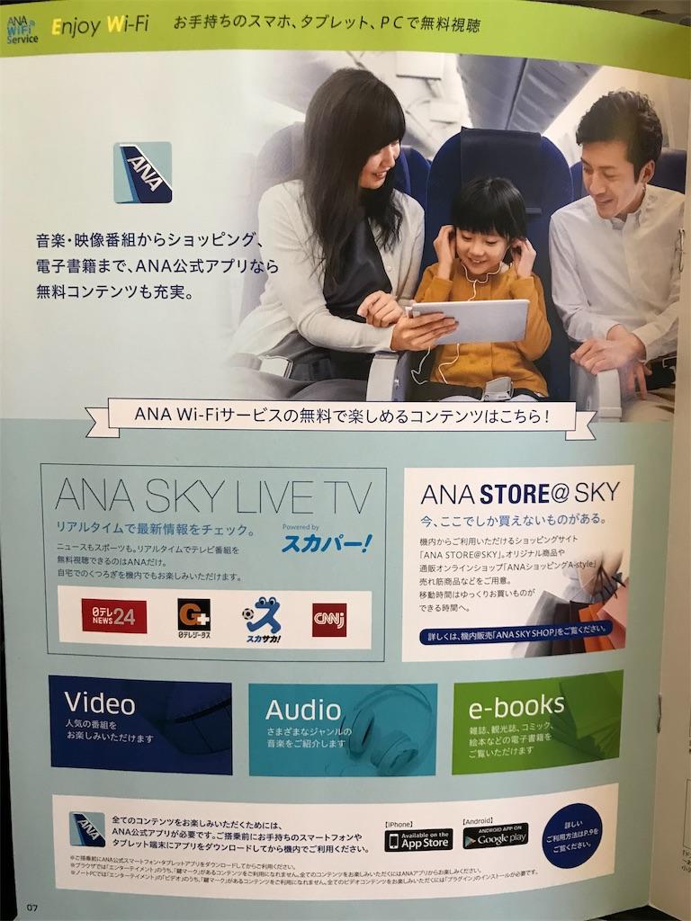 f:id:guestroomarunishigaki:20180211132819j:image